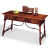 Tuscan Writing Table