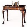 William IV Side Table