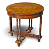 Hatton Occasional Table