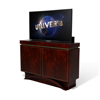 Arch Electric Lift TV Cabinet