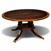 Kensington Dropleaf Table