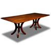 Carini Dining Table