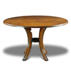 Carini Center Table