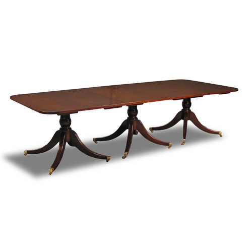 Westcott Conference Table
