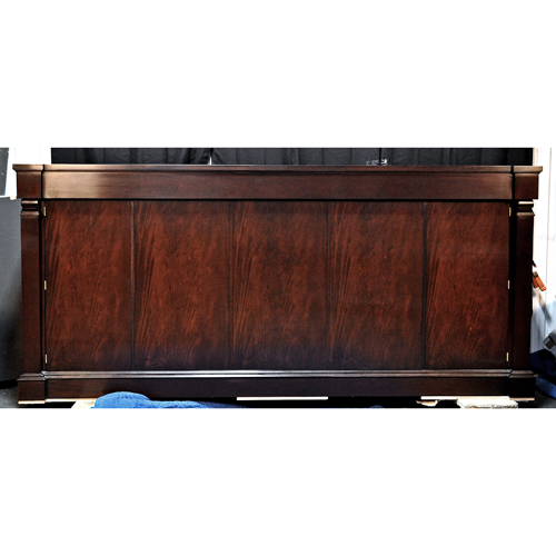 Empire TV Cabinet