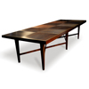Larchmont Table